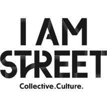 I AM STREET