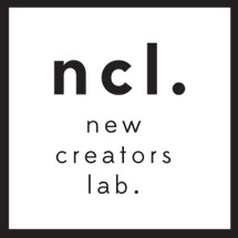 New Creators Lab