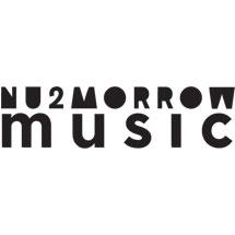 NU2MORROW Music